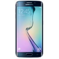 Galaxy S6 Edge Plus G928f 32GB